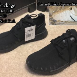 separation shoes 76fac 20ebd BIT-Pros